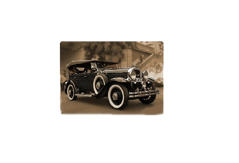 voiture_ancienne_2018_edited.png