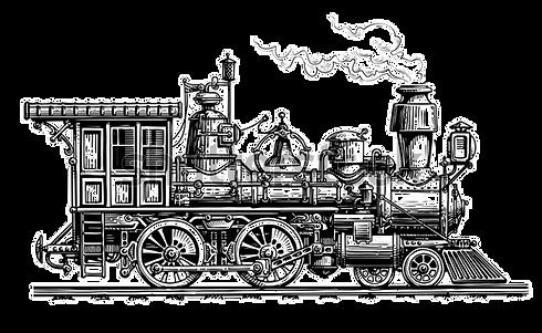 Train%2520OTV_edited_edited.png