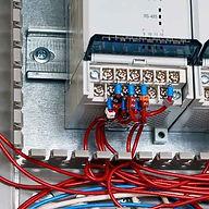 box-build-electro-mechanical-assemblies-
