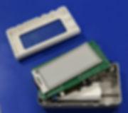 small-box-build-DECA
