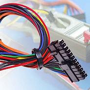 cable-assemblies-deca-500x500.jpg