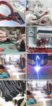 deca-manufacturing-products-services.jpg