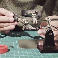 hand-soldering-services-DECA-500x500.jpg