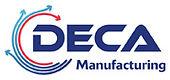 DECA-manufacturing-logo-CMSwebsite.jpg