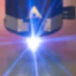 laser-wire-stripping-DECA-500x500.jpg