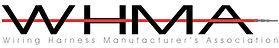 WHMA-Logo.jpg