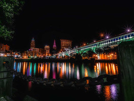 Getting Smart About City Lighting