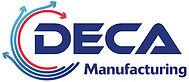 DECA-manufacturing-logo-400W.jpg
