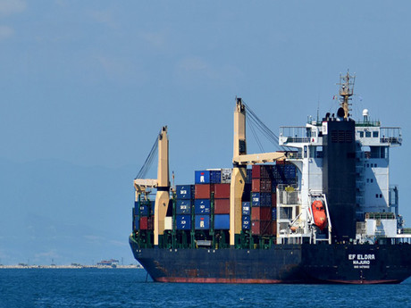 Calculating the true cost of offshoring, ensuring the best value for your money