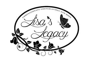 Lisa's Legacy Logo.jpg