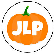 01 JLP Read Art.jpg