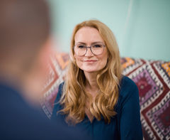Birgit-Fehst-Gespräch-zur-Sexualtherapi