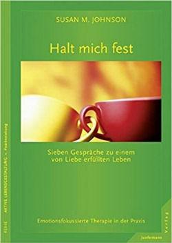 Halt-mich-fest-Buch_edited.jpg