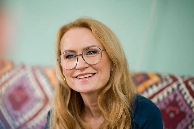 Paartherapie Berlin-Birgit Fehst-Einzeltherapie