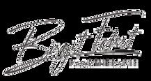 Birgit-Fehst-Logo-grau-#4d4747-1.png