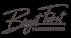 Birgit-Fehst-Logo-grau-234x125.png