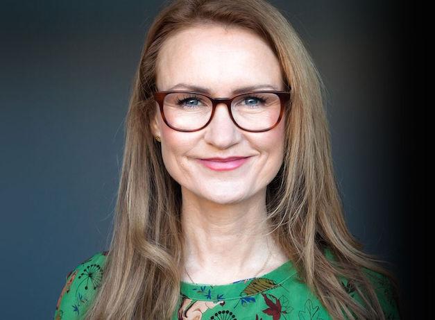 Birgit-Fehst-Portrait-Effektive-Paarther