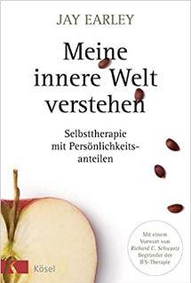 Paartherapie Berlin Birgit Fehst-Buchcover Jay Earley