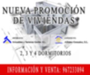 PEQUEÑA_PARA_WEB.jpg