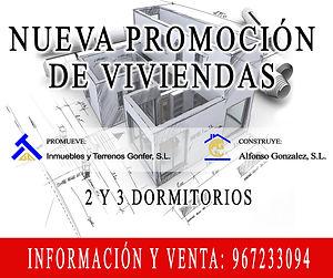 PEQUEÑA PARA WEB 2y3.jpg