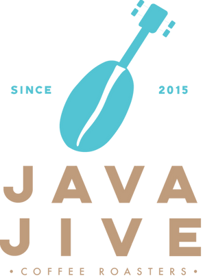 JavaJive_MultiColor_Stacked.png