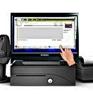 caisse enregistreuse | logiciel