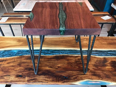 KDC-creation-table-riviere-epoxy-bois-acier.jpg