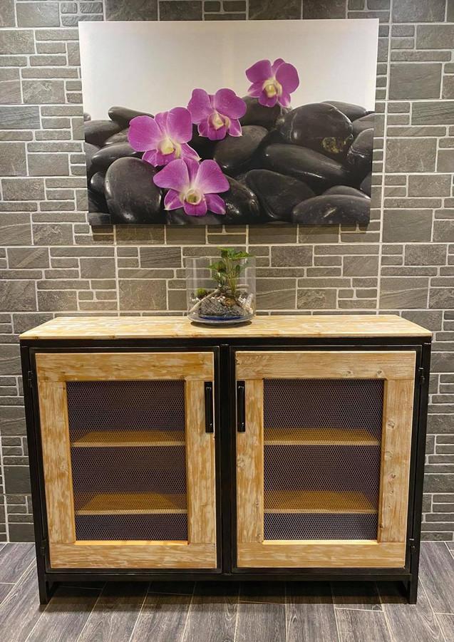 KDC-creation-meuble-salle-de-bain