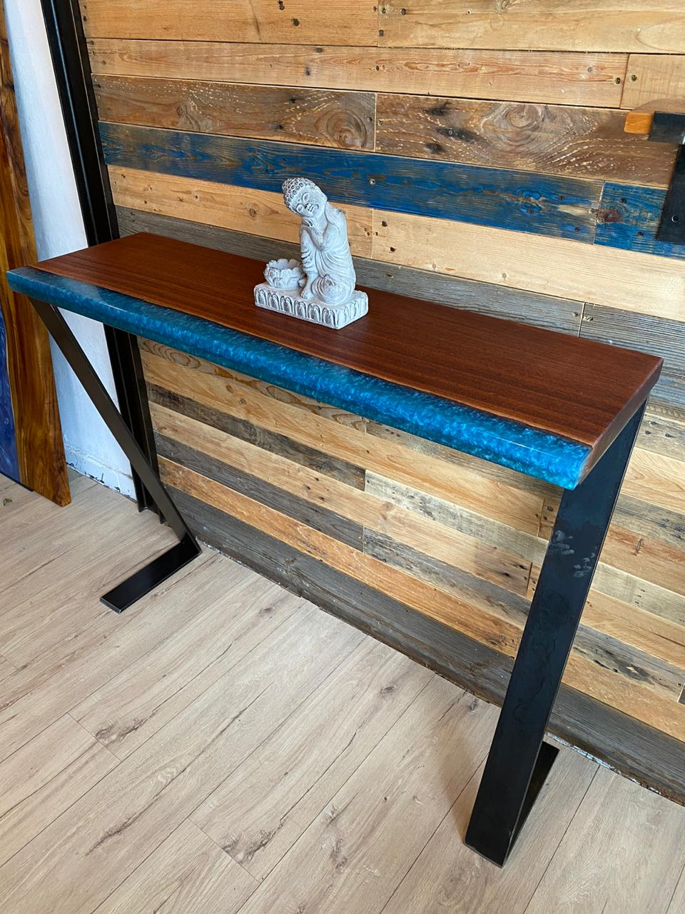 KDC-creation-meuble-river-table-epoxy-bois