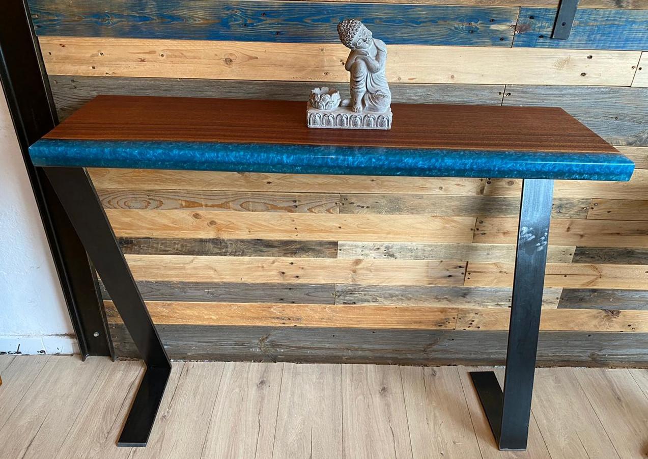 KDC-creation-river-table-bois-epoxy