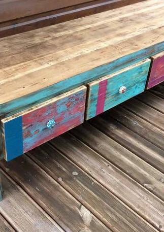 KDC-creation-mobilier-original-meuble-TV-salon