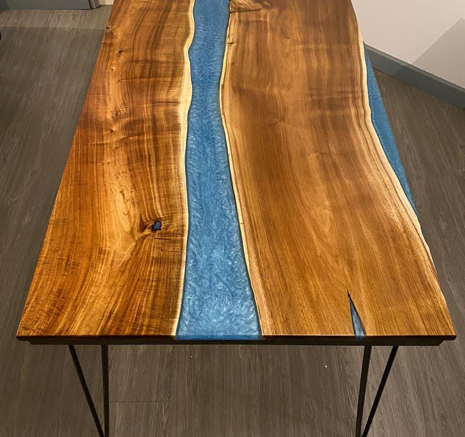 KDC-river-table-bois-epoxy