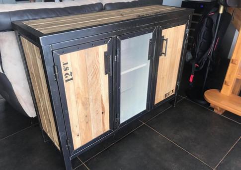 KDC-creation-meuble-rangement-salon-cuisine