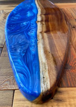 KDC-creation-deco-haut-de-gamme-river-surfboard