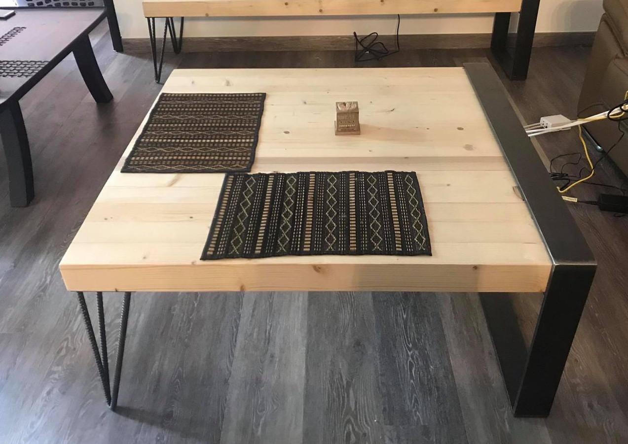 KDC-creation-meuble-table-basse-acier-bois