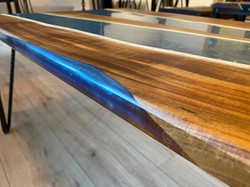 KDC-creation-river-table-epoxy-bois