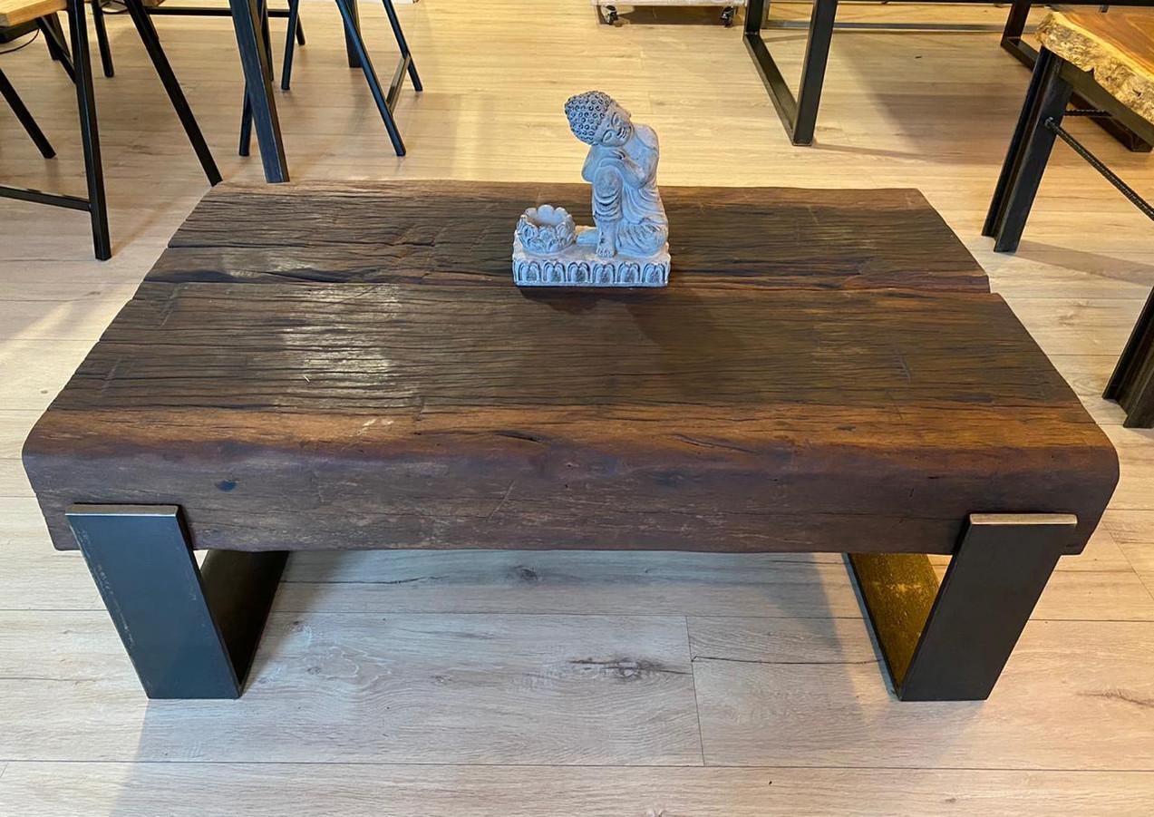 KDC-creation-meuble-table-basse-salon