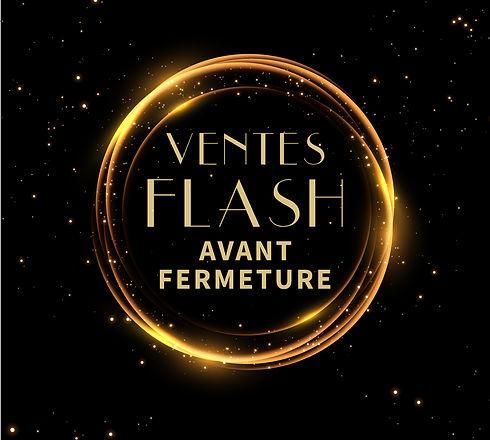 Flash Vente Website Banner_1-02.jpg