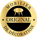 KDC-icone-mobilier-original-de-decoration