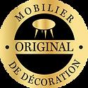 KDC-icone-mobilier-original-de-decoration