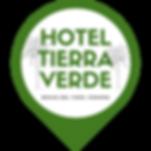 HotelTierraVerdeLogo1Transparent (1).png