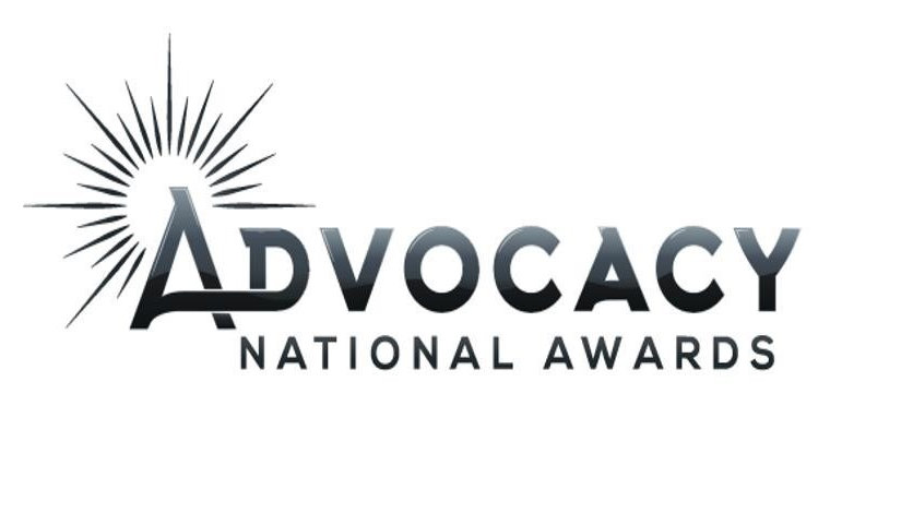 National Advocacy Award - Conference Dinner  £45 + VAT