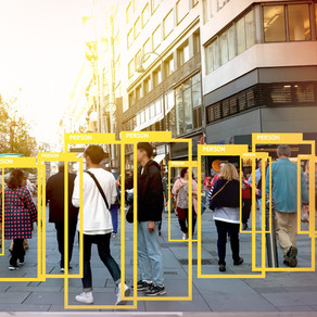How Brands Can Achieve Hyper Personalisation Without Exposing Personal Data