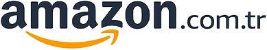 Amazon_White_bg.jpg