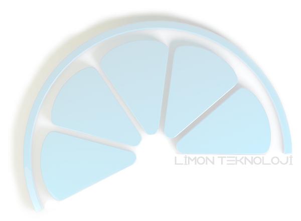 LogoFiligran.png