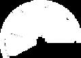 Limon Teknoloji Logo