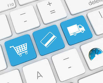 E-ticaret-Sitesi-Yapmak.png