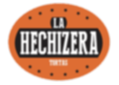 Hechizera Logo no Bar.png