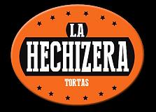 Hechizera Logo no Bar.png