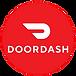 DoorDash-Icon-removebg-preview.png